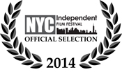 NYC Independant Film Fest
